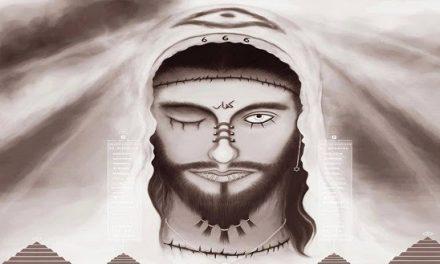 ¿Por qué el aún esperado mesías judío es el mismo anticristo?
