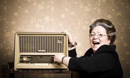 68 años de una radio sin esencia